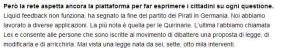 IntervistaCasaleggio1