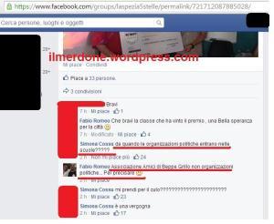 laspezia1