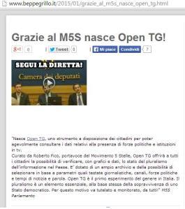 opentgblog
