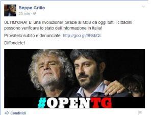 opentgfb