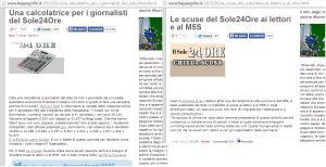 GrilloSole24Ore